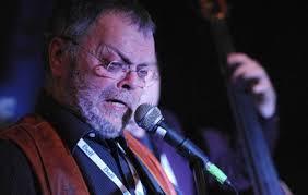 Bob Walsh – 'After the Storm' ; First Album Following Triple BypassSurgery