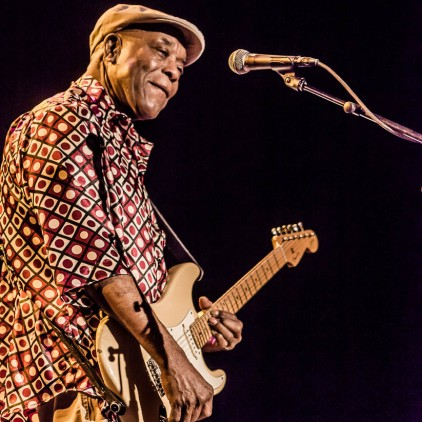 Buddy Guy-548