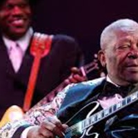 Joe Louis Walker Pays Tribute to His Friend ...  B.B. King. Part One