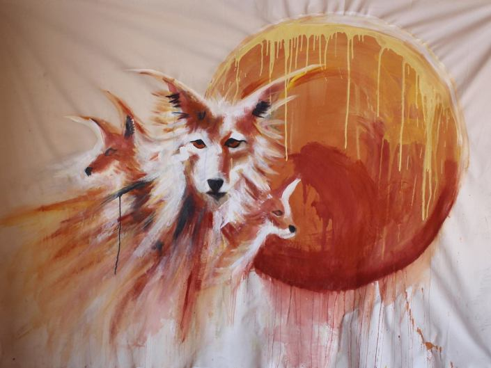 CoyoteBanner-painted