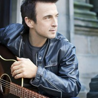 From B.B King to Keef - An 'Acoustic' Chat with Colin James ...