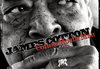 cotton-mouth-man
