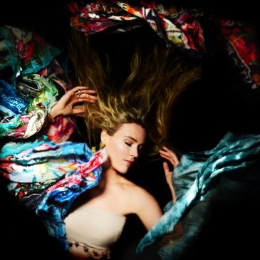 Joss Stone Photo (colourful) (May 2)