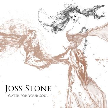 JossStone_WFYS_2015 (Album Cover)
