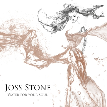 JossStone_WFYS_2015 (Album Cover)