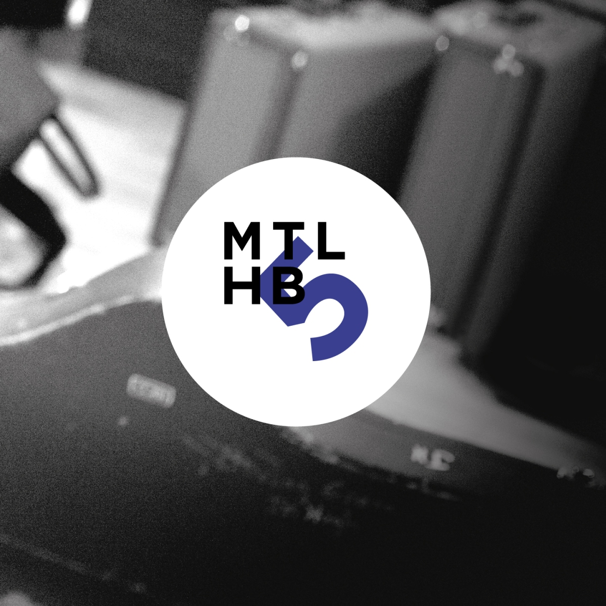 MTL HB5 – A Jazzy Chat About .. er … Jazz!