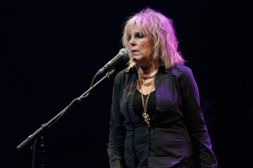 ©Denis ALIX_LUCINDA WILLIAMS-001