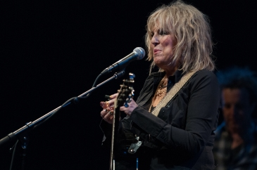 ©Denis ALIX_LUCINDA WILLIAMS-006