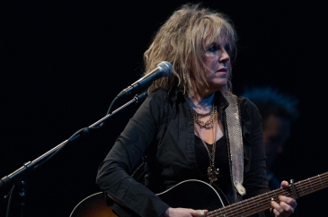 ©Denis ALIX_LUCINDA WILLIAMS-008