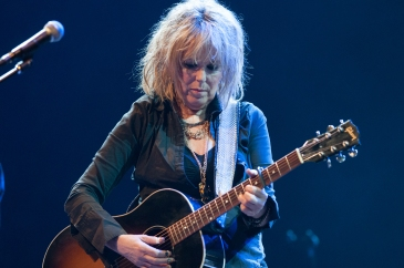 ©Denis ALIX_LUCINDA WILLIAMS-009