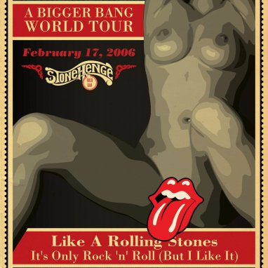 Rolling_Stones___poster_by_Tadeu_Amaral