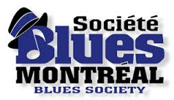 Quebec to Memphis Blues Challenge – Part Two