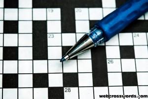 Rick Keene Music Scene – Music To Do The Sunday CrosswordPuzzle