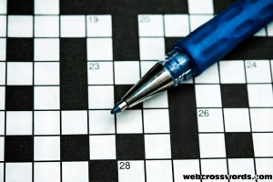 crossword-puzzle-and-pen-300x200