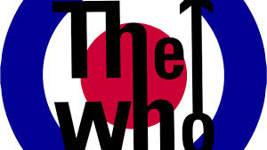 The Who's Masterpiece Tommy – In Montreal! Live !