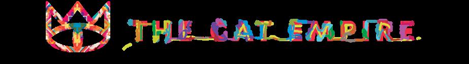 ce-header-logo