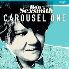 New Ron Sexsmith, Michelle Malone, Molly Thomason and Anthony Gomes