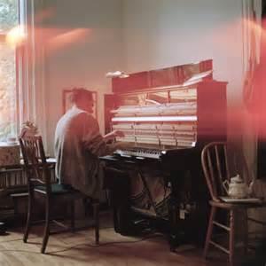 Jean-Michel Blais – A Pianist Making Waves…