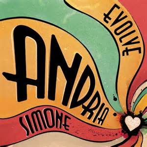 Andria Simone – 'Evolving' Into Tremblant BluesFestival