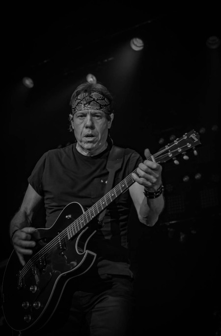 George_Thorogood--146