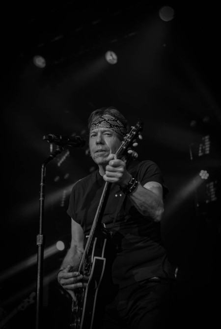 George_Thorogood--163