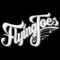 The Flying Joes – Old School Rock n' Roll!