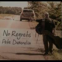 Pete Dumoulin - Owner of The Catchiest Song 'Not on Radio'.