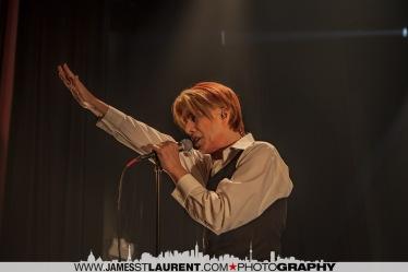 David Brighton-Bowie Tribute--0040