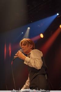 David Brighton-Bowie Tribute--0096
