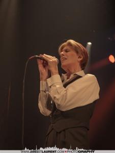 David Brighton-Bowie Tribute--0102