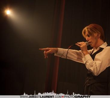 David Brighton-Bowie Tribute--0129