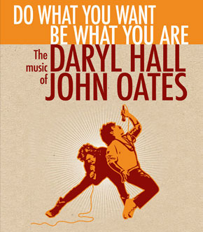 Daryl Hall and John Oates – It's As If They Never Left ! Montreal ConcertReview