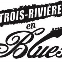 Trois Rivieres En Blues - From Local Star Justin Saladino to Colin James and Steppenwolf, This Festival is a Must Hear !