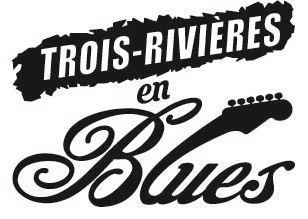 Trois Rivieres En Blues – From Local Star Justin Saladino to Colin James and Steppenwolf, This Festival is a Must Hear !