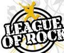 cropped-logo-e1470902389800.jpg