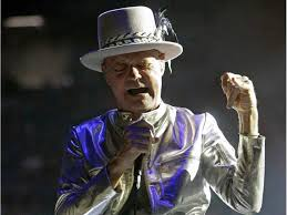 Ask Dave the Bartender ! The Legacy of The Tragically Hip !