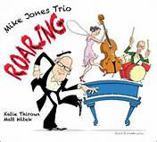 Mike Jones – Penn and Teller's Pianist Explains the 'Magic' Of His NewRecord