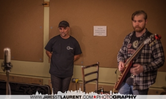 league-of-rock-05-rehearsal-4-050