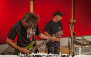 league-of-rock-05-rehearsal-4-093