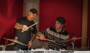 league-of-rock-05-rehearsal-4-145-1