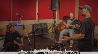 league-of-rock-05-rehearsal-4-183
