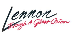 lennon_title-through-glass-onion