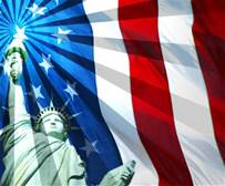 Rick Keene Music Scene – Making America Great Again ! ( Through Music )