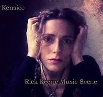 Kensico – Still Exploring…