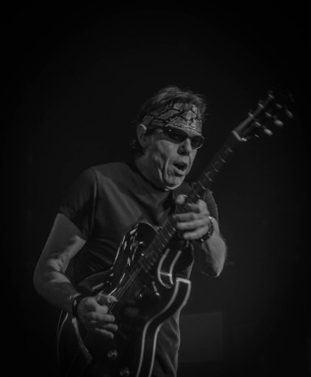 george_thorogood-79