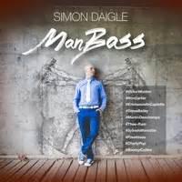 Simon Daigle – Quebec's Premiere Bass Player Talks Groove