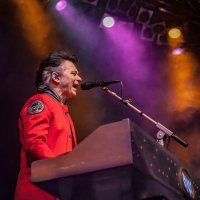 Rick Keene Music Scene - Styx Delivers Some 'New' Old Fashioned Rock 'n' Roll