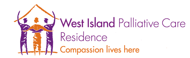 Rick Keene Music Scene – Basstock; A Musical Event to Benefit The West Island Palliative CareUnit