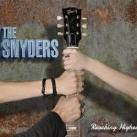 Rick Keene Music Scene - The Snyders; A Family Affair