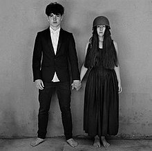 Rick Keene Music Scene; U2 Borrows from The Sixties to Avoid Jumping the Shark.